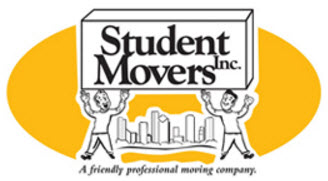 E Mail: Info@houstonstudentmovers.com. Business Since: 1996. Owner: Richard  Latter Services: Local Houston Texas Movers U0026 Long Distance Moving At  Student ...